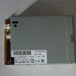 ワープロでフロッピーディスクの初期化、保存、呼出しができない 機種:富士通 LX C500