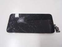 iphoneP5261138