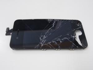 iphoneP7231590
