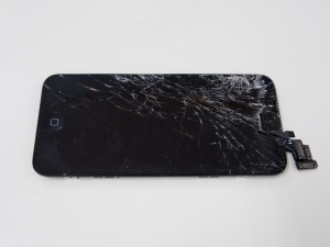 iphoneP7231591