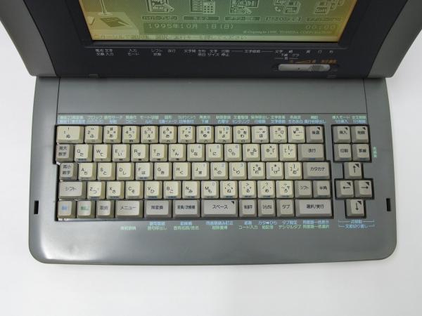 wa-puroP6102697